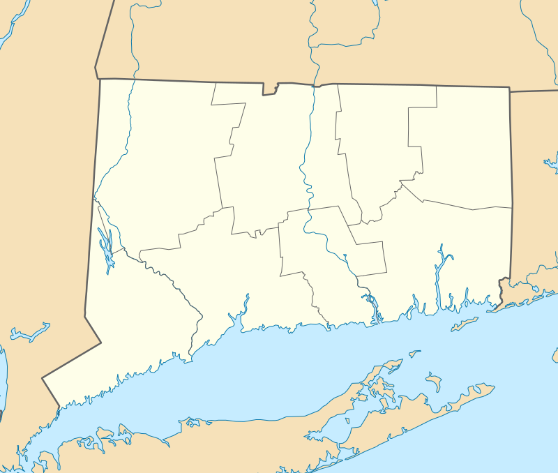 Datei:USA Connecticut location map.png – HuskyWiki