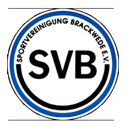 Bildergebnis für sv brackwede