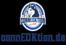 connecktion.png