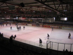 Eissporthalle Essen-West.jpg